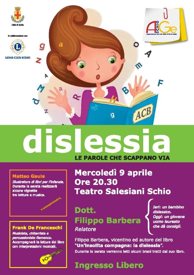DISLESSIA_09.04.2014-page-001