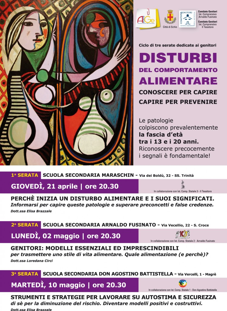 AGE_DISTURBI_ALIMENTARI_A5_FRONTE (1)